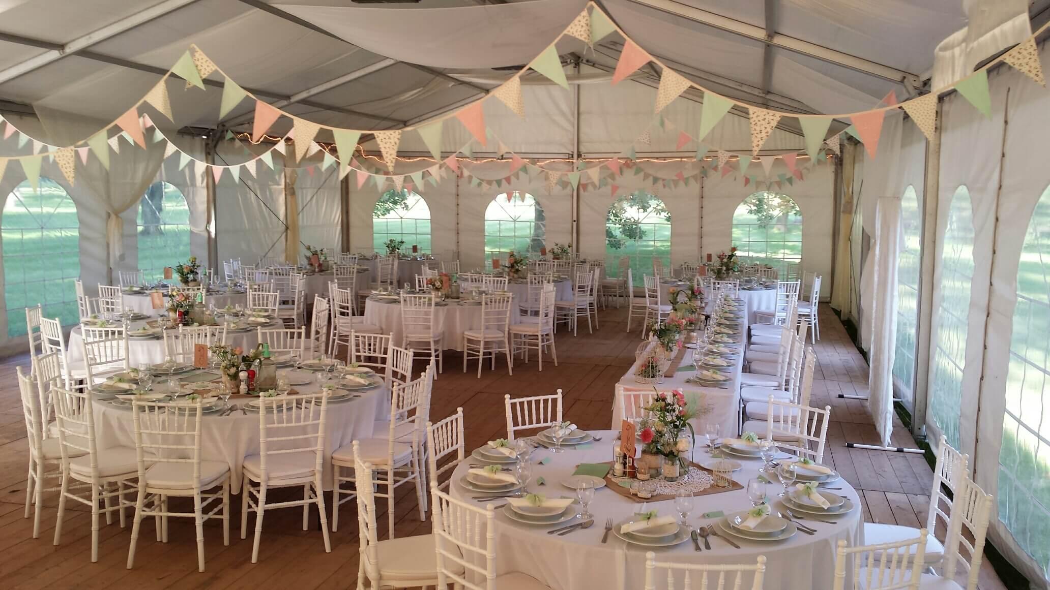 72dbd16906 Vintage esküvői dekoráció - Ágota EsküvőszervezésÁgota Esküvőszervezés