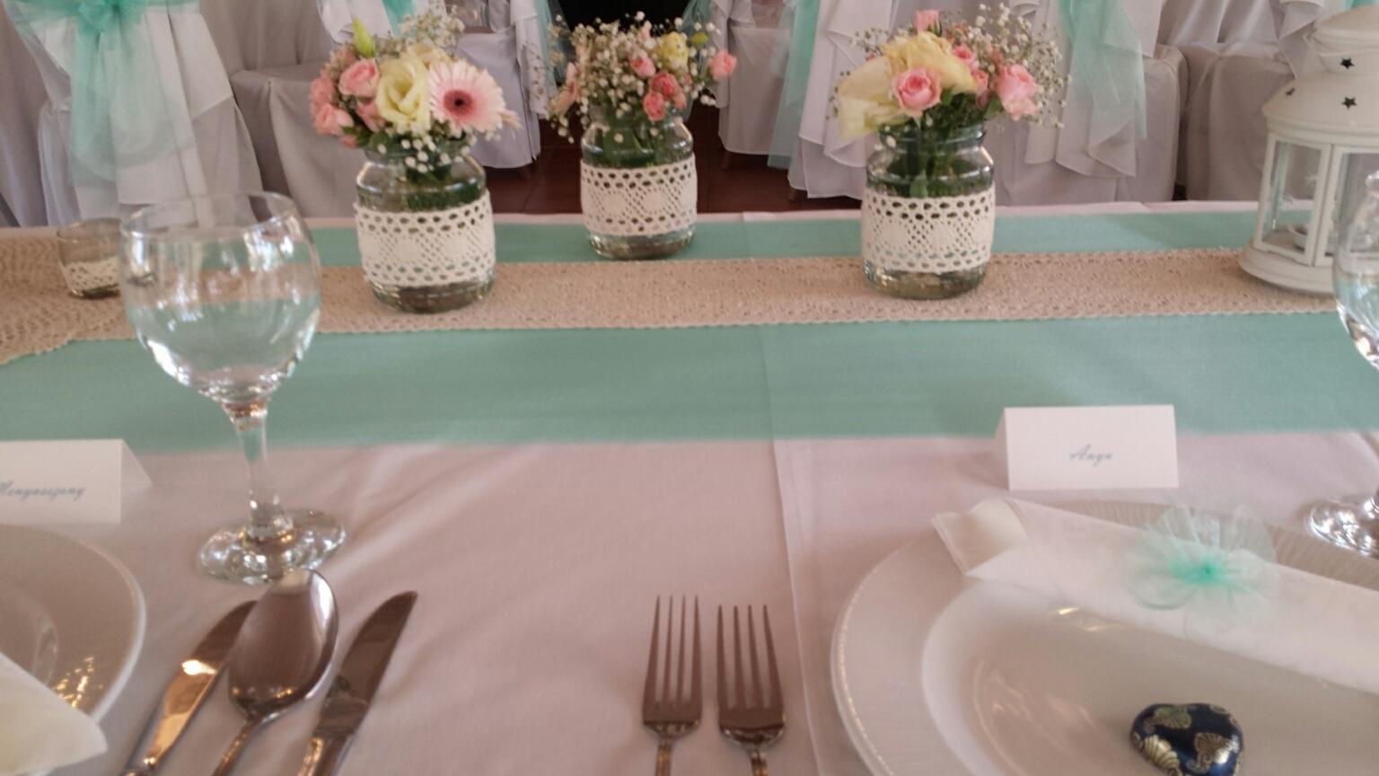 8eda5071ca Esküvő szervezés, esküvő tervezés, lebonyolítás ...