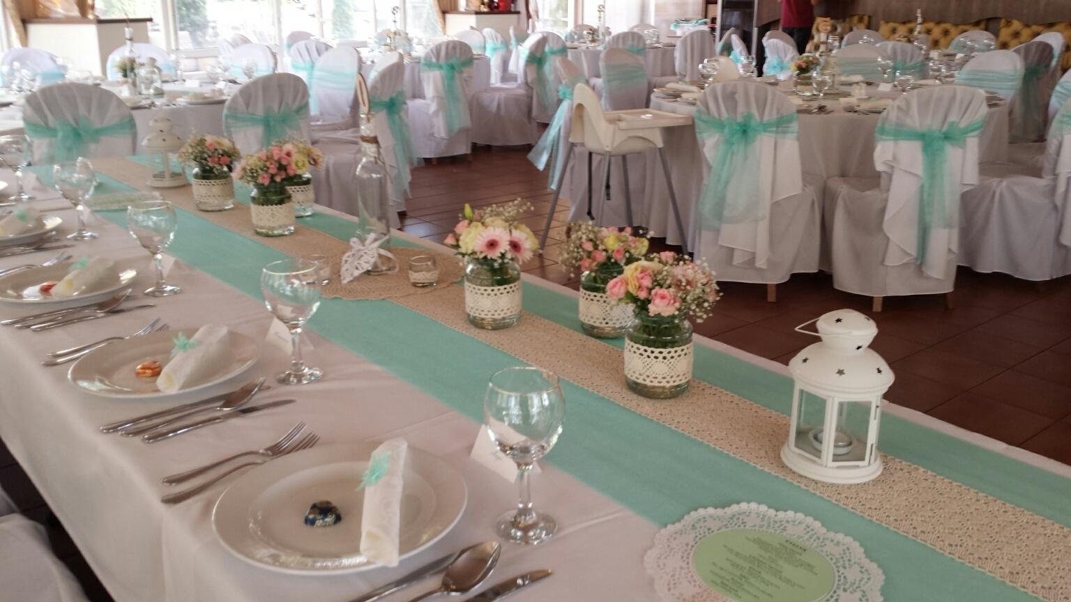 2e05b7524c Esküvői pasztel dekoráció - Ágota EsküvőszervezésÁgota Esküvőszervezés